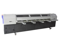 T32 Digital Textile Printing Machine